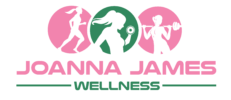 Joanna James Wellness